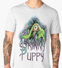 Skinny Puppy Men's Premium T-Shirt