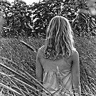 Field II by Anita Charlton L.R.P.S.