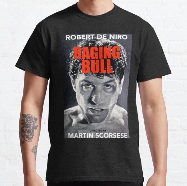 RAGING BULL 3 Classic T-Shirt
