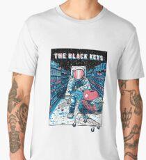 The Black Keys Men's Premium T-Shirt