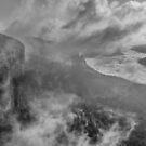 Misty Grose by Geoff Smith