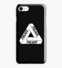 PALACE iPhone Case/Skin