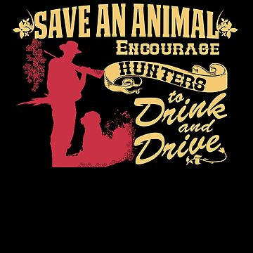 Save an Animal by oiiii