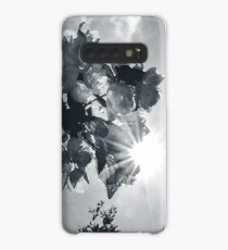 Sunhine Case/Skin for Samsung Galaxy
