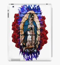 Rose Mary iPad Case/Skin