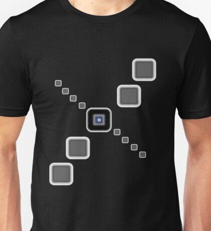 MVS-Living In A Box T-Shirt