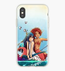 Picture Perfect iPhone Case