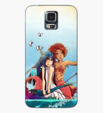 Picture Perfect Case/Skin for Samsung Galaxy