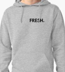 Fresh. T-Shirt