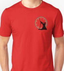 Working hands Unisex T-Shirt