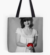 Dark Fairy Tales - Snow White 1 Tote Bag