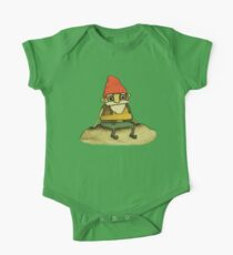 Garden Gnome Kids Clothes