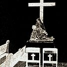 Religious #1 by Ned Elliott