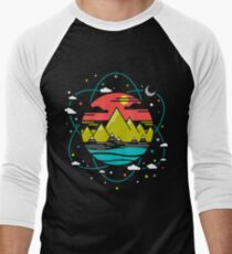 Isotope of Life T-Shirt