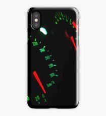 300 iPhone Case/Skin