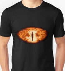 Sauron's Eye T-Shirt