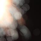 Brennendes Licht 001 von beth-cole