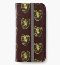 Gimme Some Rock&Roll! iPhone Wallet/Case/Skin