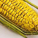just corn by MagnusAgren