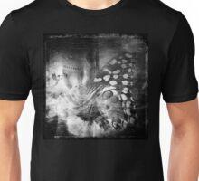 Just Like Heaven Unisex T-Shirt
