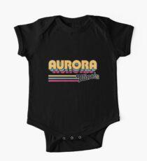 Aurora, IL | City Stripes Kids Clothes