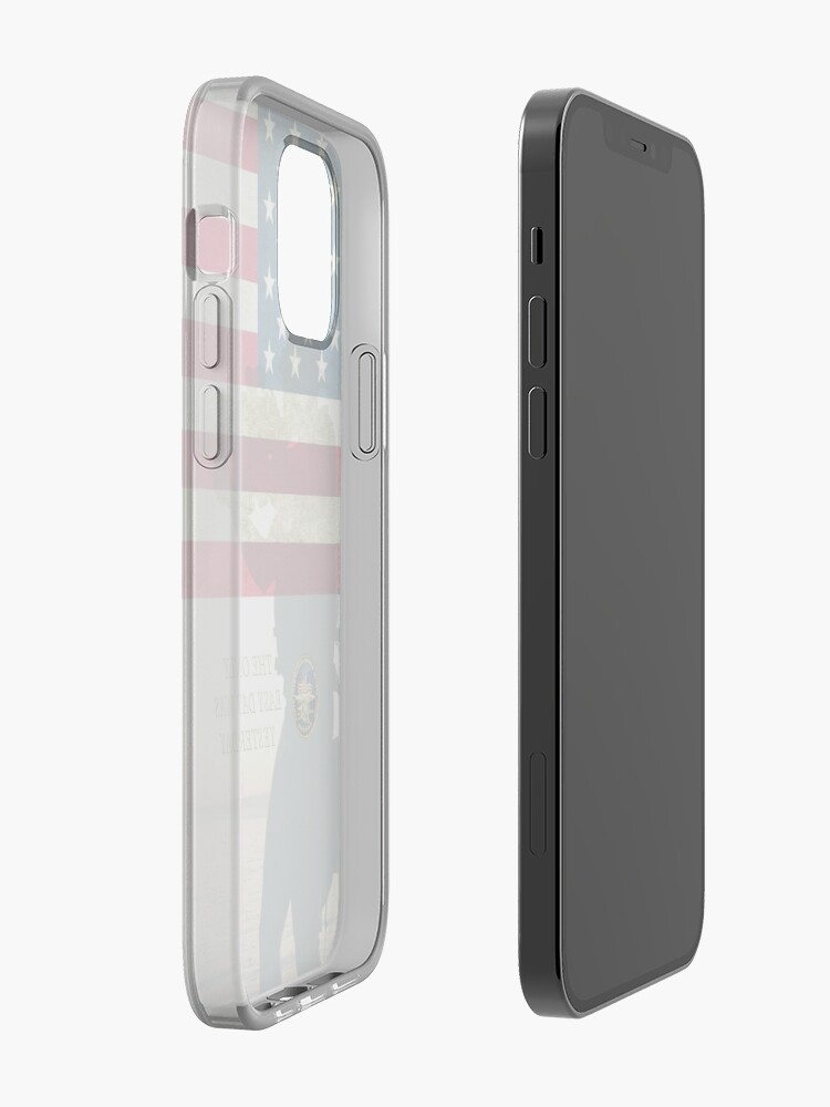 Navy Seals des États-Unis   Coque iPhone