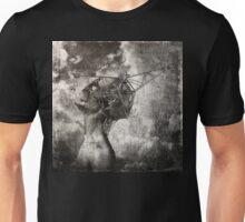 Once Human 4 Unisex T-Shirt