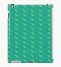 Rainforest iPad Case/Skin