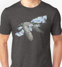 Honker T-Shirt