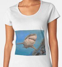 Predator Women's Premium T-Shirt