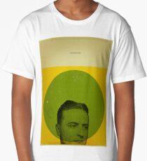 Fitzgerald Long T-Shirt