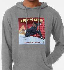 Kung Fu Kenny Leichter Hoodie
