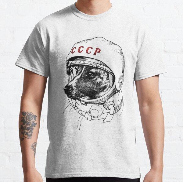 Recht? Classic T-Shirt
