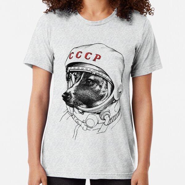 Recht? Vintage T-Shirt