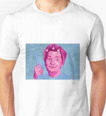 Hilda Ogden - Coronation Street T-Shirt