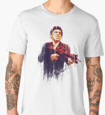 Scarface Men's Premium T-Shirt