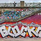 GLOCKO by Mythos57