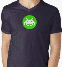 Retro Arcade - Invader T-Shirt