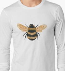 Lil Bee T-Shirt