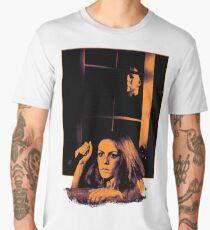 Michael & Laurie  Men's Premium T-Shirt