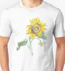 Sunflowers02 T-Shirt