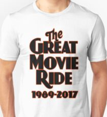 the great movie  T-Shirt