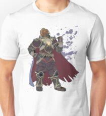 Ganondorf - Super Smash Bros T-Shirt