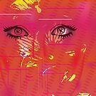 Sabine01 by matticchio