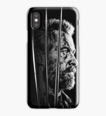 coque marvel iphone xs max lumiere