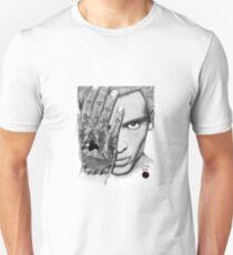 Facade. Unisex T-Shirt