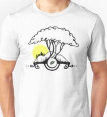 Still Growing T-Shirt