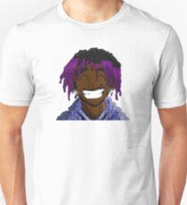 lil Uzi T-Shirt
