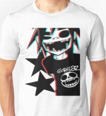 blackstar rillaz T-Shirt