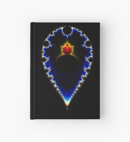 Madonna I Hardcover Journal